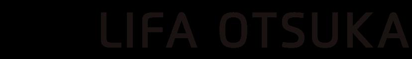 ライファ大塚 豊島区でリノベーション・リフォームするならLIFA OTSUKA