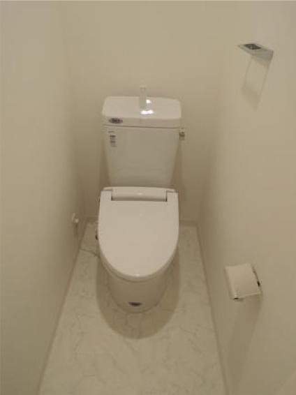 tonai_toilet